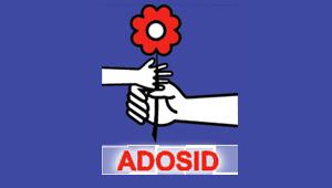 ADOSID