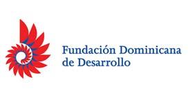 Fundación Dominicana de Desarrollo