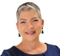 lissette almonte comunicacion interna speaker