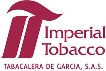 Tabacalera De García