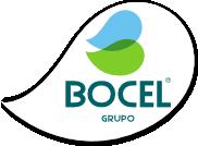 Bocel