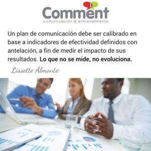como-evaluar-plan-comunicacion-estrategico-evaluacion