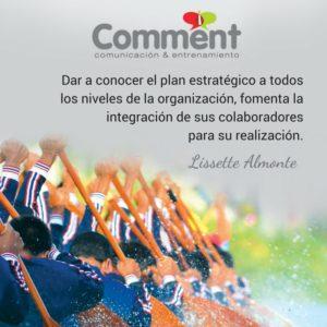 plan-estrategico-efectivo-comunicacion-integracion-equipo-de-trabajo