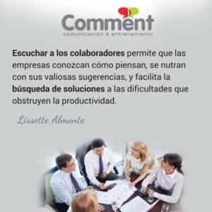 comunicacion-efectiva-productividad-retroalimentacion-laboral