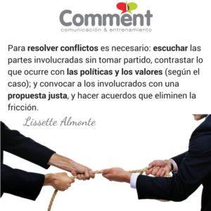 como-resolver-conflictos-laborales-tips-paso-a-paso